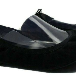 Torrid Dark Black Women's Shoe Size 9.5 M